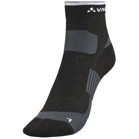 VAUDE Bike Socks Short black